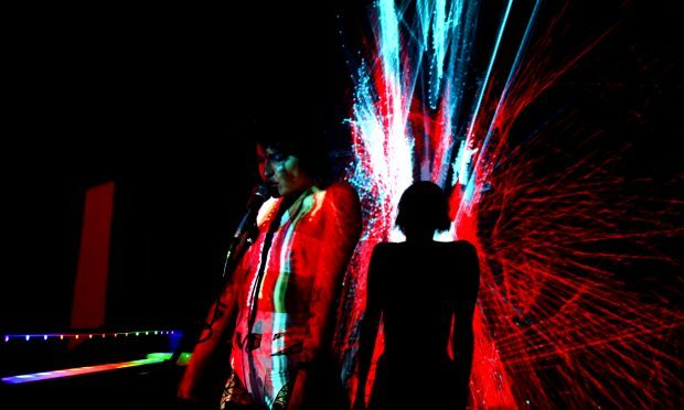 neon-digital-arts-2-jpg