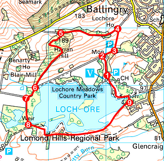 take-a-hike-141-december-3-2016-loch-ore-ballingry-fife-os-map-extract