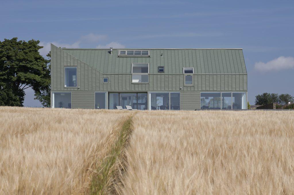 the-zinc-house-monikie-credit-david-barbour-photography1