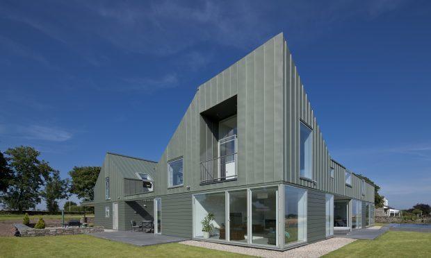 the-zinc-house-monikie-credit-david-barbour-photography4