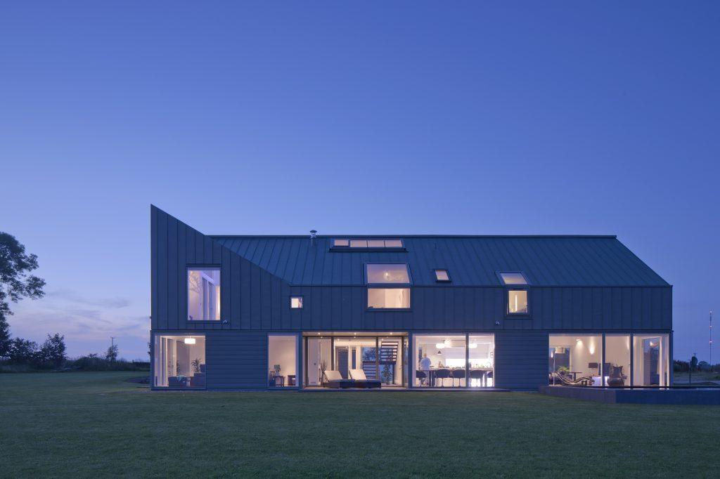 the-zinc-house-monikie-credit-david-barbour-photography7
