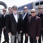 Beach Boys Montrose gig will be Fun, Fun, Fun, says American superfan