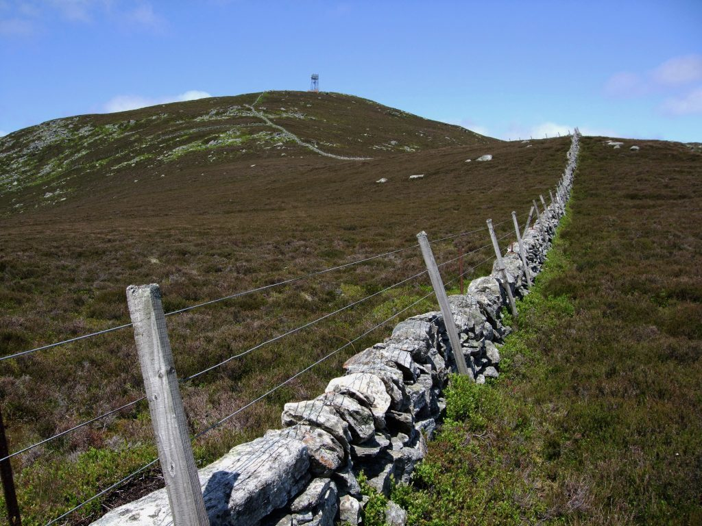 1-mount-blair-james-carron-take-a-hike