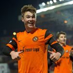 EXCLUSIVE: Southampton tracking young Dundee United defender