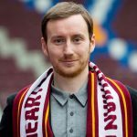 Doubters are failing to see big picture when it comes to Ian Cathro