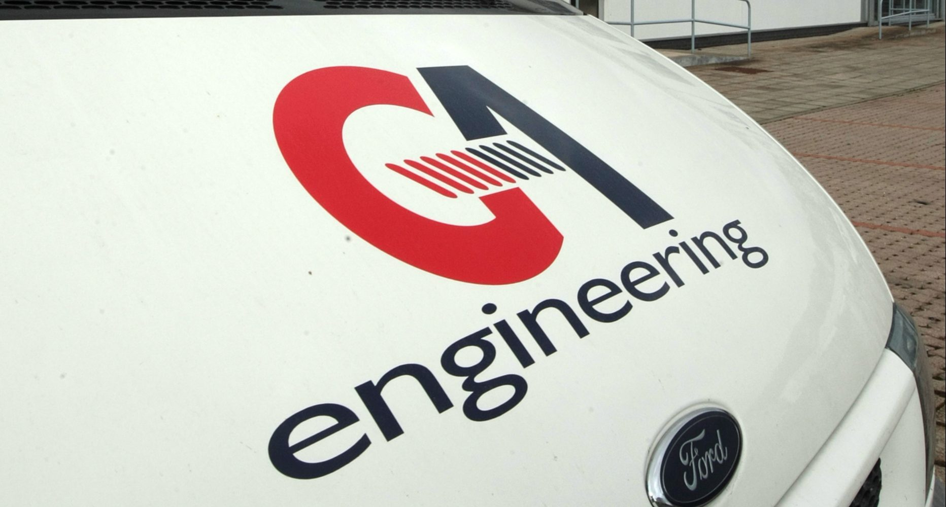GA Engineering in now part of the Pryme Group.
