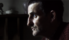 Former HMP Castle Huntly inmate Uisdean Mackay, who is the subject of documentary 16 Years Till Summer