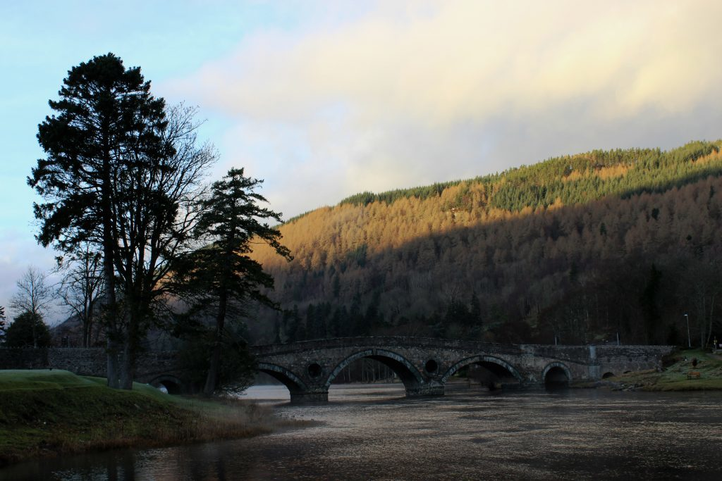 3-river-tay-at-kenmore-james-carron-take-a-hike