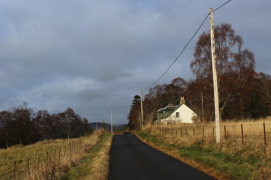 3-the-road-north-from-blacklunans-to-cray-james-carron-take-a-hike