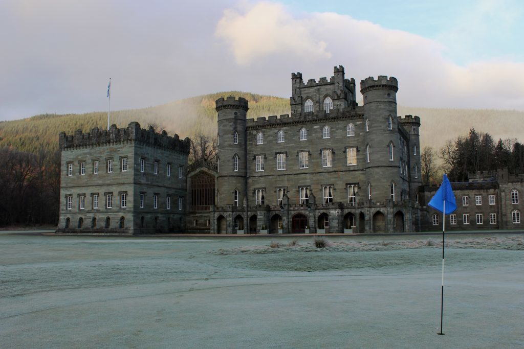 4-taymouth-castle-james-carron-take-a-hike