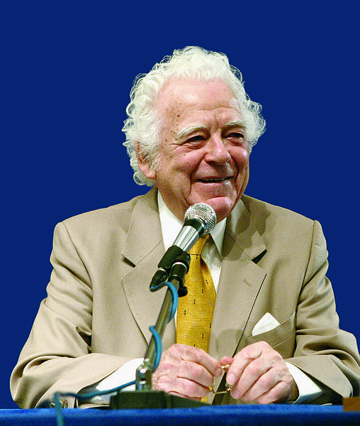 Benjamin Creme, 93, artist, author and esotericist.