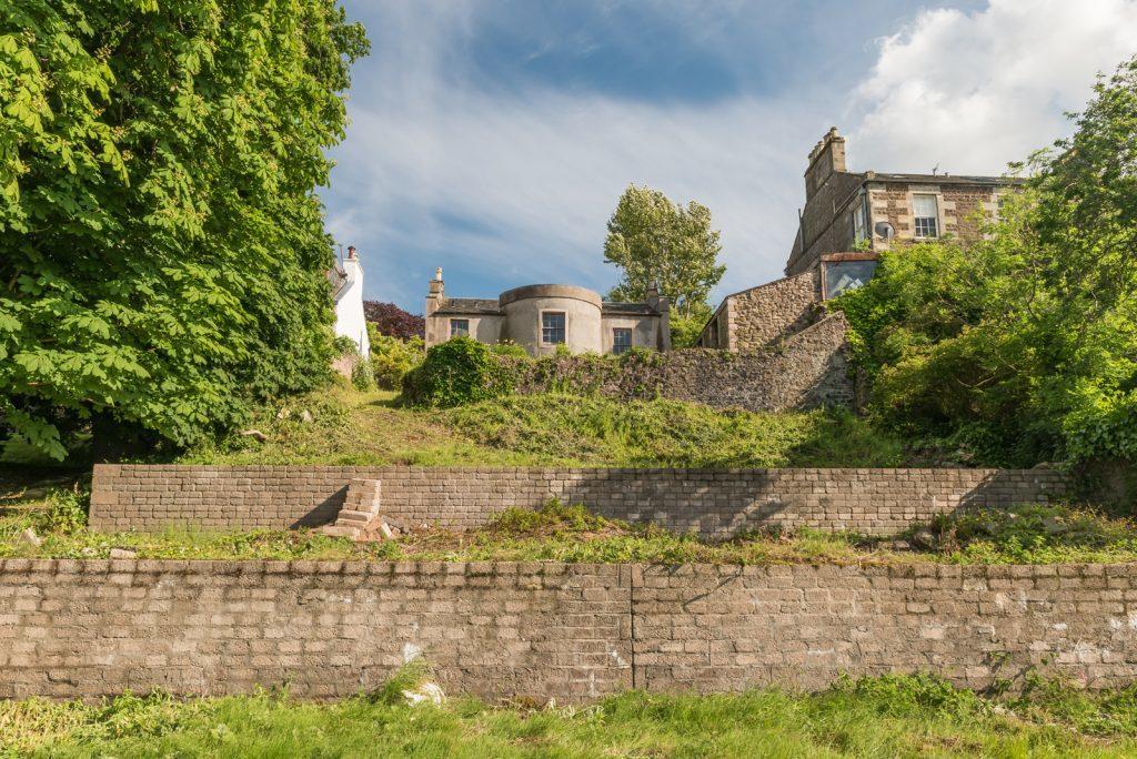 castle-cottage-newport-4-jpg
