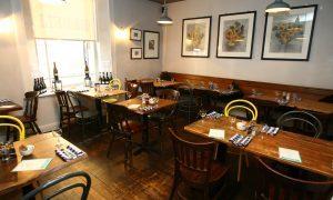 Dnic_Duo_Restaurant_Perth
