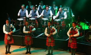DNic_Royal_Scots_Caird_Hall