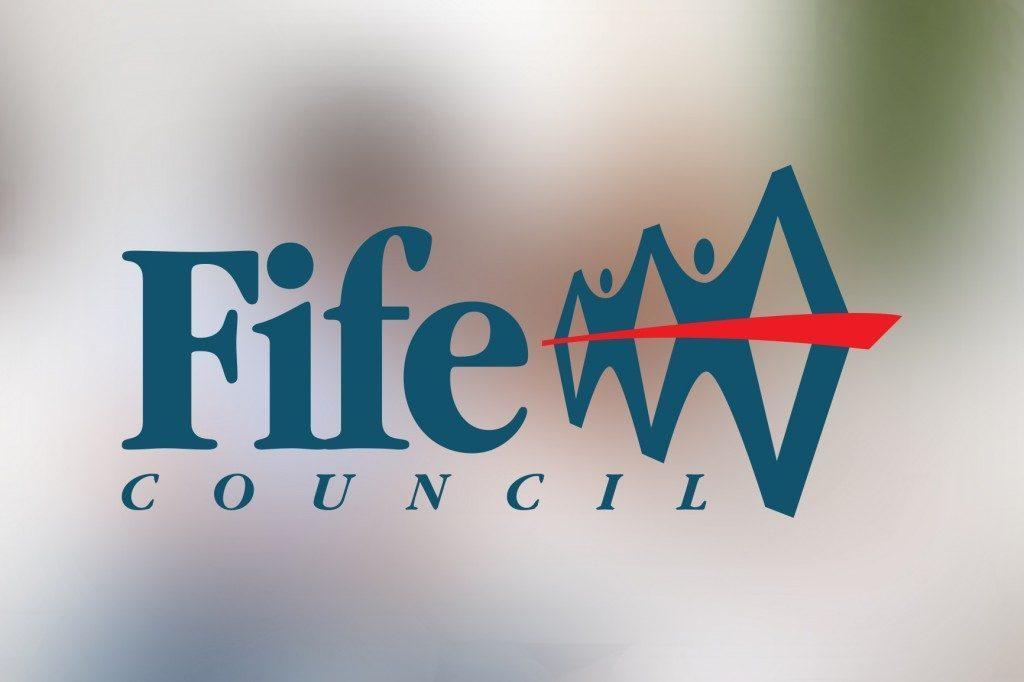 fife-council