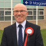 SNP don't gain Angus Council majority after Independent wins Carnoustie by-election
