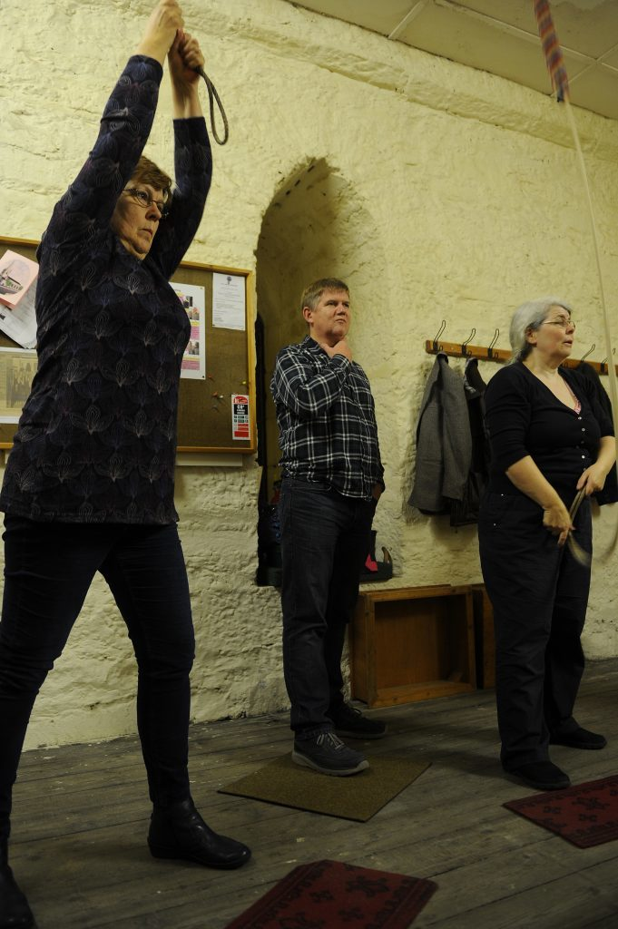 KCes_St_Pauls_Bell_Ringers_Dundee_04_171016