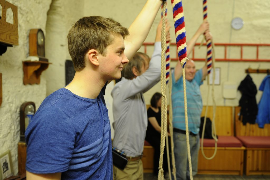 KCes_St_Pauls_Bell_Ringers_Dundee_19_171016