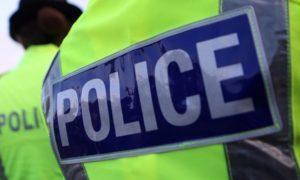 keep-polis