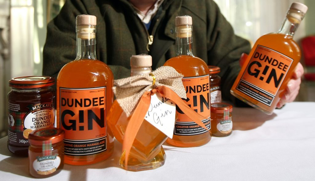 kmil_dundee_gin4b