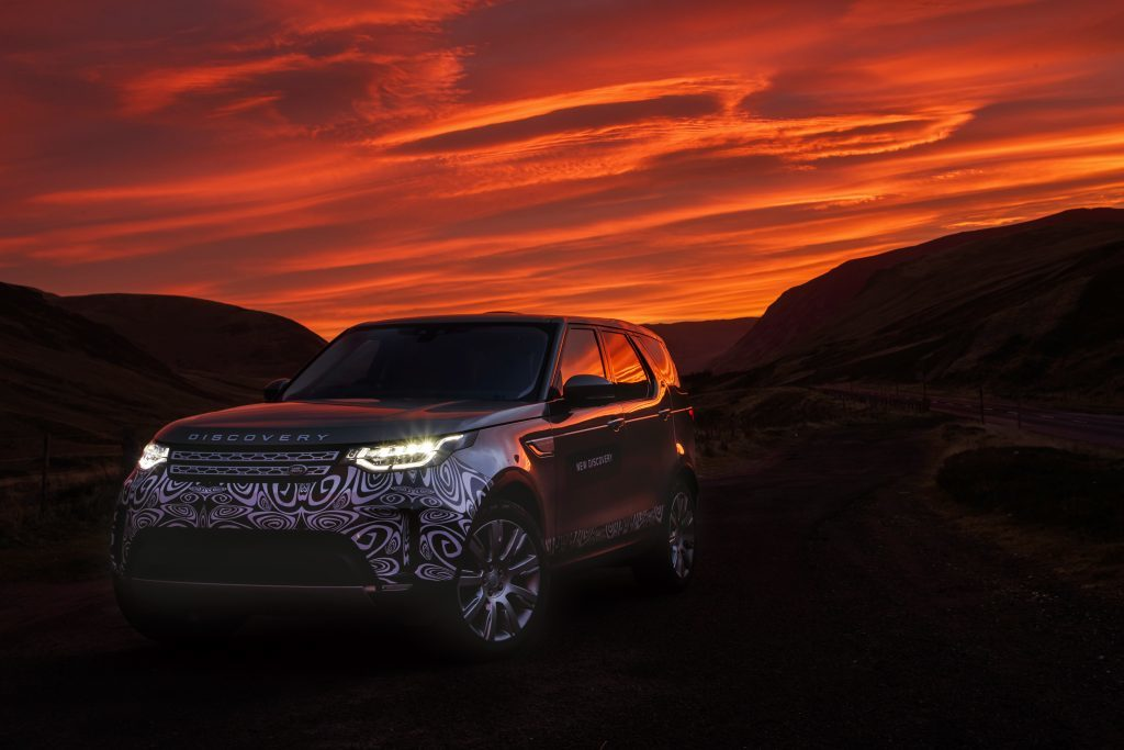 new-land-rover-discovery-prototype-at-dunkeld-130-jpg