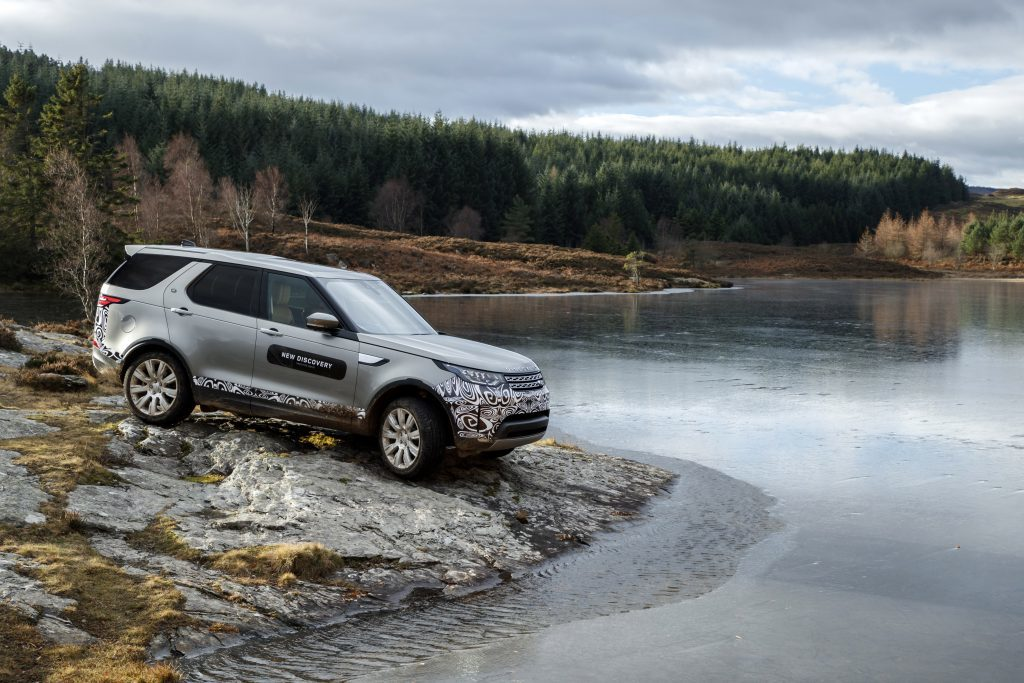 new-land-rover-discovery-prototype-at-dunkeld-26-jpg