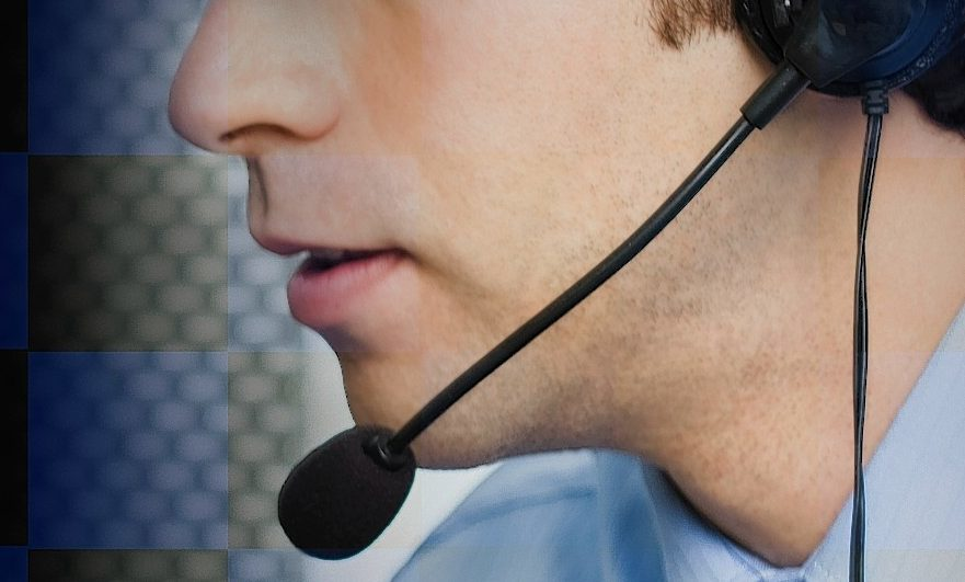 Police Scotland's command centre seeks to clamp down on calls that could do with common sense