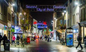 SMac_Lantern_Parade_Centre_Perth