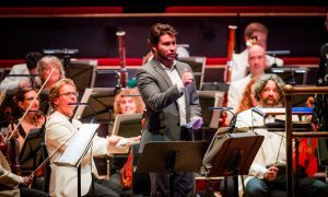 SMac_RSNO_Snowman_CairdHall_Dundee