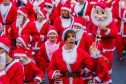 SMac_Santa_Run_Event_Perth