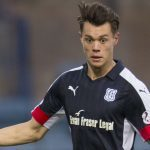 Dundee hand new deals to six promising youngsters