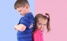 Pink for girls, blue for boys - is it time to end the gender stereotyping of colour?