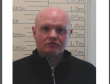 Allan Strachan, who absconded from HMP Castle Huntly, has been traced