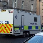 Man goes on trial accused of double murder in Dundee
