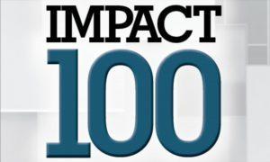 impact100logo_16343656