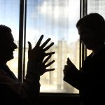 """""""Unsustainable and unworkable"""" system blasted by interpreters"""