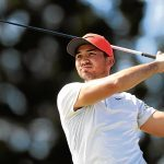 Tee to Green: Jason Day can't be allowed to normalise slow play