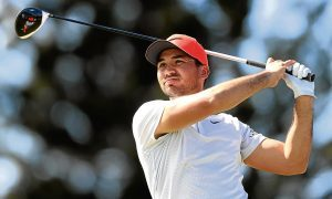 Jason day would like you tok buy his new falsh Nike gear, but don;t you dare play golf as slowly as he does.