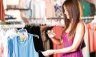 Consumers shopping habits have changed and now span both digital and high street experiences