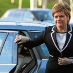 SNP leadership has reduced independence to a hollow threat
