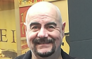 Mr Lee was last seen on Monday
