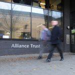 """Alliance Trust eyes more """"settled"""" future as rebel shareholder departs"""