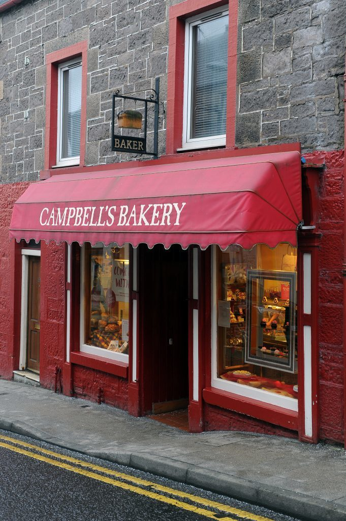 KCes_Campbells_Bakery_Feature_Crieff_40_300117