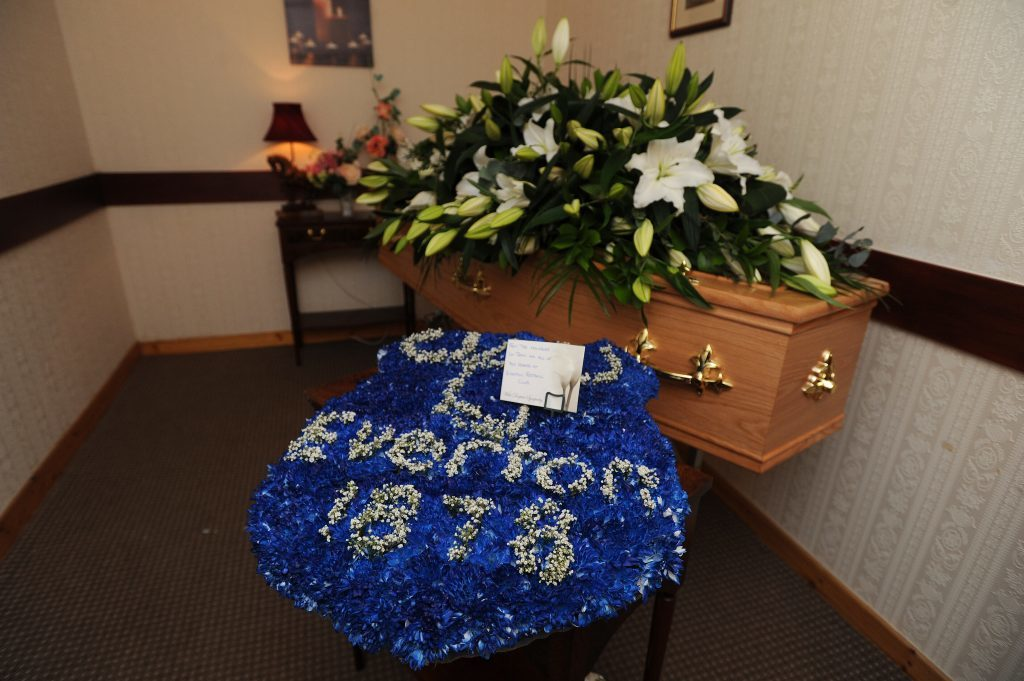 KCes_Lord_Lyell_Funeral_Kirriemuir_15_240117