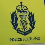 Police called to incident at Dundee tower block