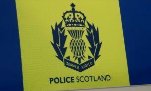 keep-police-scotland-logo_obj1417633