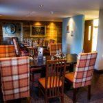 Kingarroch Inn (43/50)