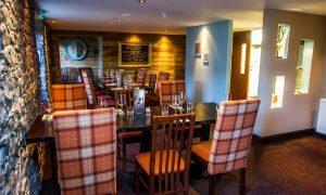SMac_Review_Kingarroch_Inn_Craigrothie