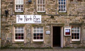 SMac_Review_North_Port_Perth