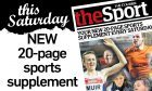 sport-this-saturday